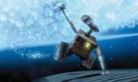 walle460