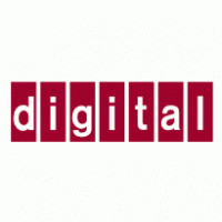 Digital Equipment Corporation (DEC) | IT History Society