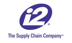 i2 technologies inc Jda software group inc announced on august 11 that it will purchase i2 technologies, inc,a provider of supply chain solutions the purchase price is $346 million.