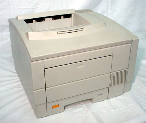 APPLE LASERWRITER 16600 PS MACOS X DRIVER FOR WINDOWS MAC