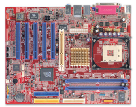 M7SXD MOTHERBOARD DRIVERS FOR WINDOWS DOWNLOAD