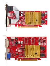 MSI RX300SE-TD128E DRIVERS PC