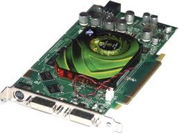 NVIDIA GEFORCE 7900 GT DRIVER PC