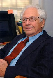 Frederick Jelinek