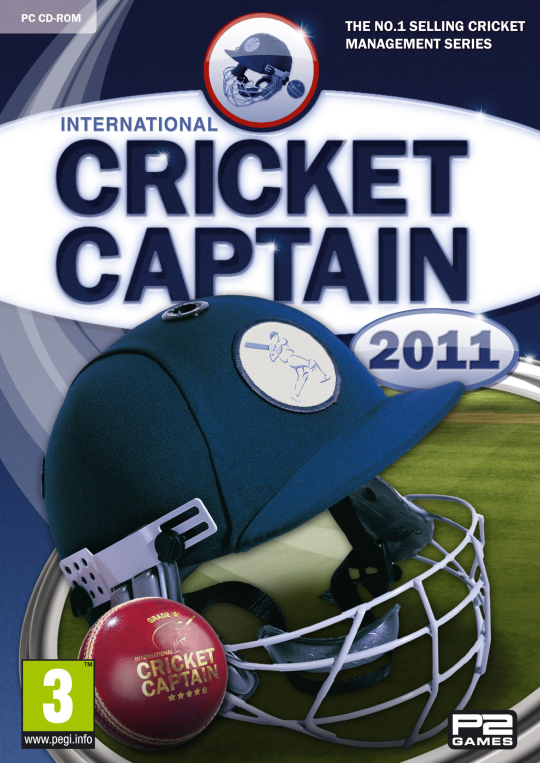 Cricket pc games 2011 free download.