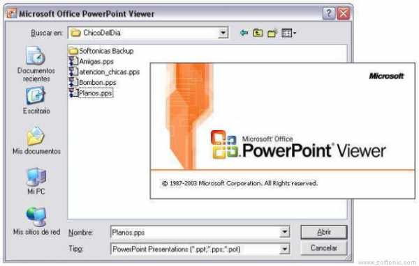 powerpoint free download for pc 2007